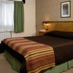 Milan Hotel