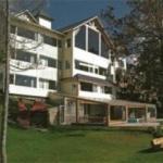 Hotel Sol Del Nahuel