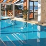 Hotel Catalonia Sur Aparts & Spa