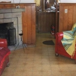 Hotel Quimelen Lodge