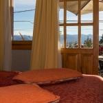 Hotel Lagos Del Sur Apart & Suite