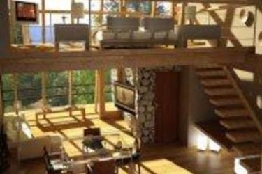 Hotel Rochester Bariloche: Chambre BARILOCHE