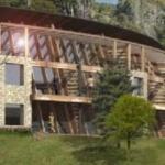 Hotel Rochester Bariloche