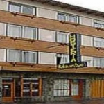 Hotel Adquintue
