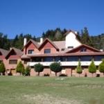 Hotel Fazenda Carioca