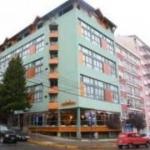 Hotel Las Piedras