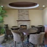Hotel Monte Carlo Inn Barrie Suites