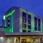 Hotel Holiday Inn Barrie