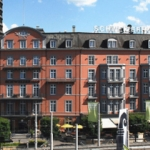 Hotel Schweizerhof