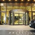 Hotel Hilton Basel