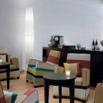 Hotel Steinenschanze