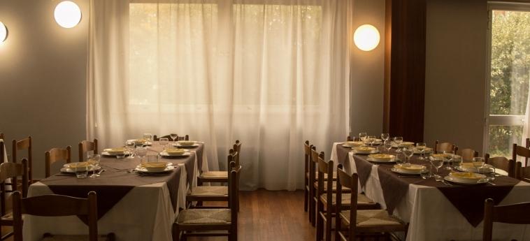 Hotel Turim: Restaurante BASTIA UMBRA - PERUGIA