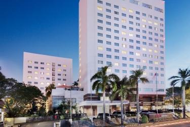 Hotel Panorama Regency: Imagen destacados BATAM ISLAND