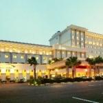 I Hotel Batam