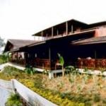 Hilton Batang Ai Longhouse Resort