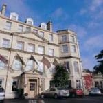 Hotel Lansdown Grove
