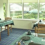 CRUACHAN BED AND BREAKFAST 4 Stelle