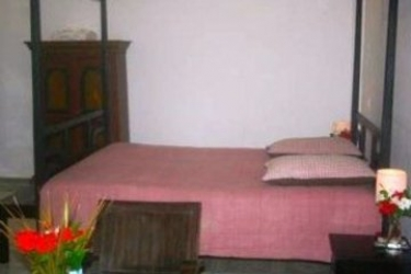 Hotel Phka Villa: Habitación BATTAMBANG