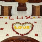 LUX GUESTHOUSE 3 Stelle