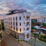SKY PALACE BOUTIQUE HOTEL 2 Stelle
