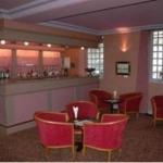 Hotel Le Brunville