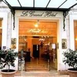Hotel Mercure Bayonne Centre Le Grand