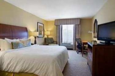 Fotografias Hotel Hilton Garden Inn Beaufort Beaufort Sc