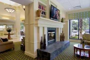 Photos Hotel Hilton Garden Inn Beaufort Beaufort Sc United