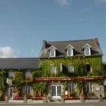 Arcantis Hotel Le Beauvoir