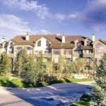 Hotel Arrowhead Village