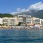 Albergo Splendid Spa Resort