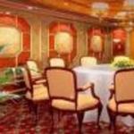 Hotel Dabao