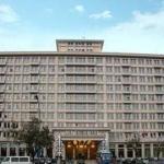 Hotel Minzu