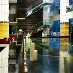Hotel The Westin Beijing Chaoyang