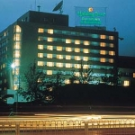Hotel Holiday Inn Downtown