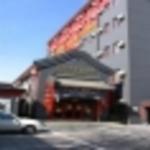 Hotel Hutong Crossroad Inn Xinghaiqi