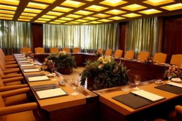 Hotel Sheraton Coral Beach: Sala Riunioni BEIRUT