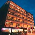 Hotel Elysee Residence Beirut