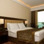 Hotel Lancaster Suites