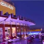 Hotel Le Gray