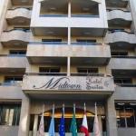 Midtown Hotel & Suites