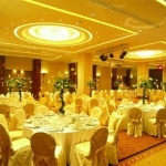 Hotel Ramada Plaza By Wyndham Beirut Raouche