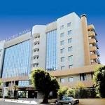 Hotel Rotana Hazmieh