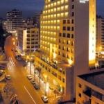 Hotel Safir Heliopolitan