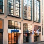 Hotel Park Inn By Radisson Belfast