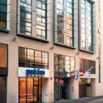 Hotel Park Inn By Radisson Belfast