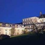 Hotel Culloden Estate And Spa