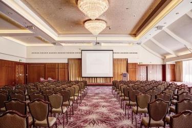 Hotel Stormont: Konferenzraum BELFAST