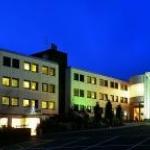 Hotel Stormont