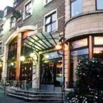 Hotel Madison's